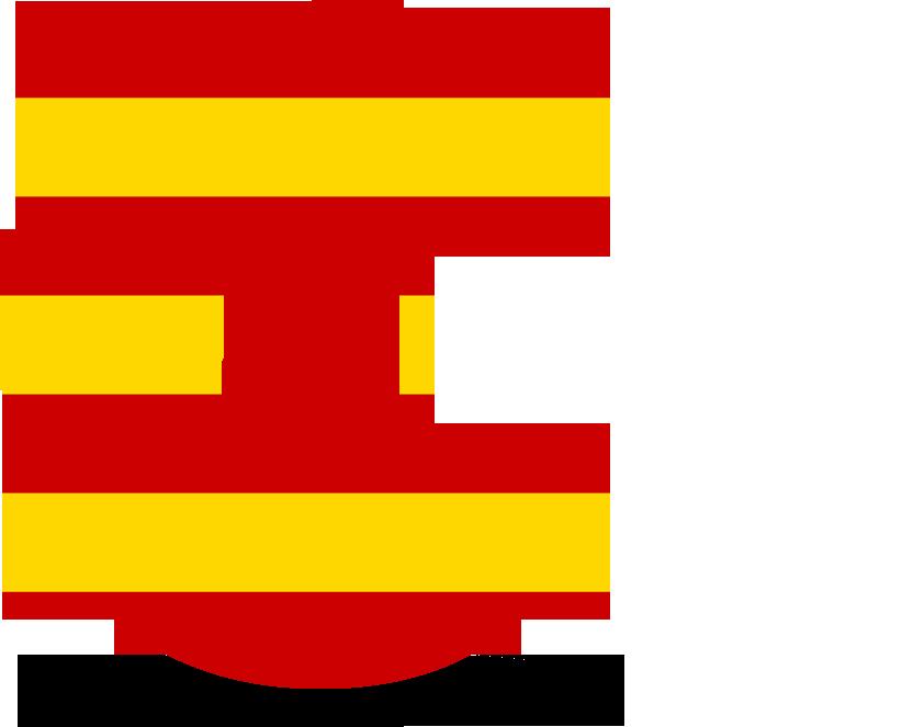 Twój wypoczynek w Katalonii